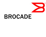 545d6e5e54b746a0bf44f934195e8a48_brocade