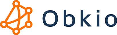 obkio-logo